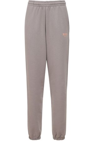 ROTATE Mimi Sunday Capsule Jersey Sweatpants