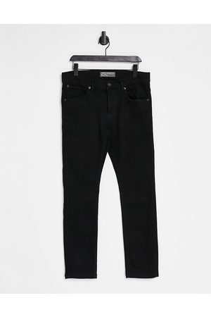 French Connection Slim fit jeans in