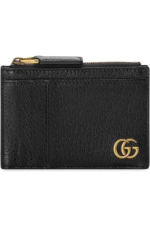 Gucci GG Marmont cardholder