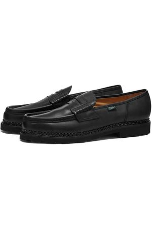 Paraboot Men Loafers - Reims Loafer