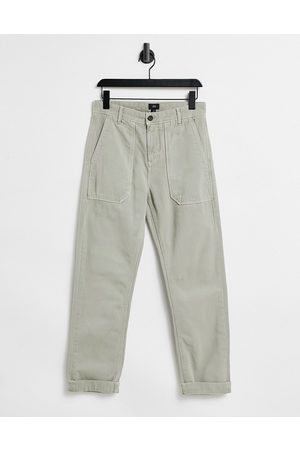 River Island Trousers in light