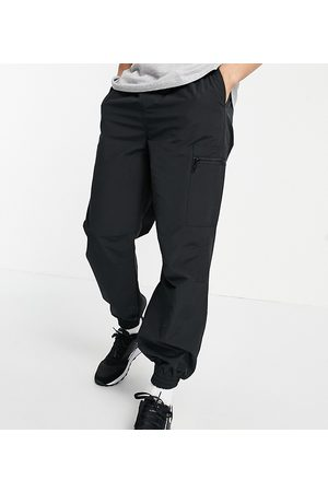 New Look Oversized jogger in