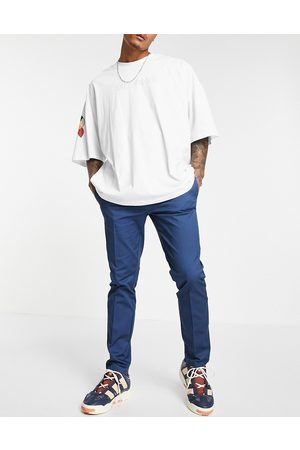 River Island Skinny chinos in