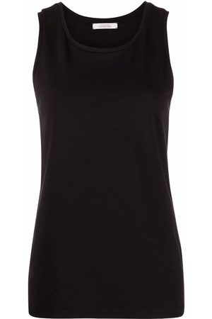 Dorothee Schumacher Women Vests & Camis - All Time Favourites tank top