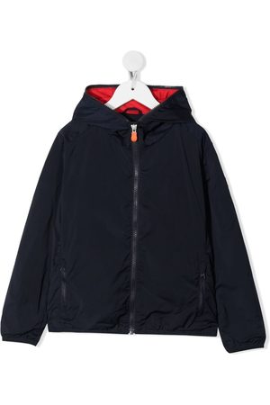 Save The Duck Kids Girls Jackets - Padded jacket