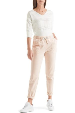 Marc Cain Sports Rose Powder Loungewear Pants QS 81.24 J44 145