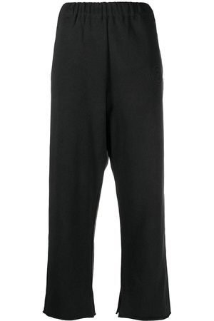 MM6 MAISON MARGIELA Sweatpants Midi