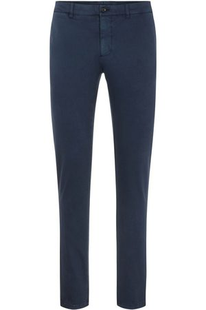 J Lindeberg J.Lindeberg Chaze High Stretch Chinos