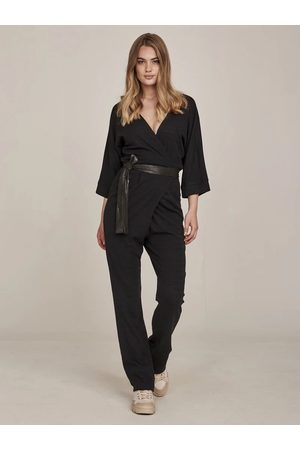 Nü by Staff Gill Jumpsuit
