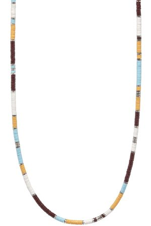 M. COHEN Africondia Necklace