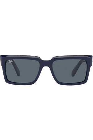 Ray-Ban Inverness square-frame sunglasses