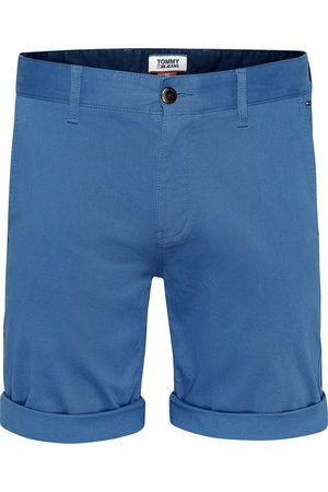 Tommy Hilfiger Tommy Jeans Essential Chino Short
