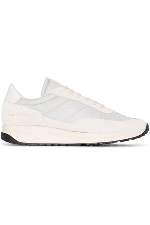 COMMON PROJECTS Track low-top sneakers