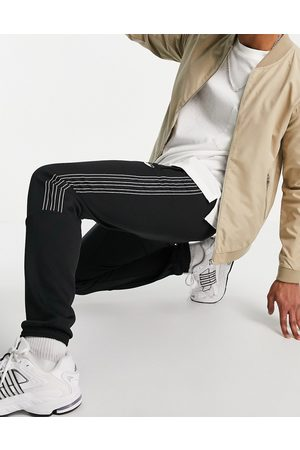 adidas Track joggers in