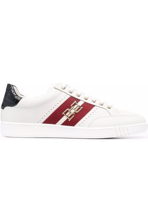 Bally Winton low-top sneakers