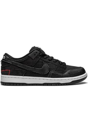 """Nike X Verdy """"Wasted Youth"""" SB Dunk Low sneakers"""