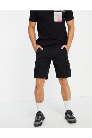 Only & Sons Cargo shorts in