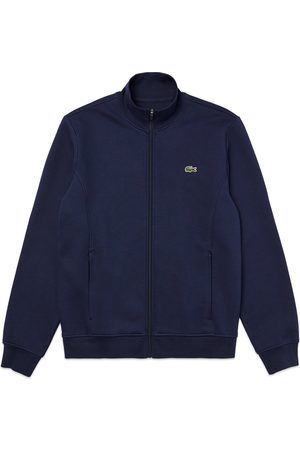 Lacoste Sport Track Top SH1559 - Navy