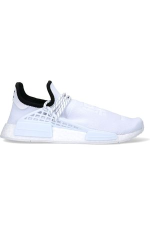 Adidas MEN'S GY0092 COTTON SNEAKERS