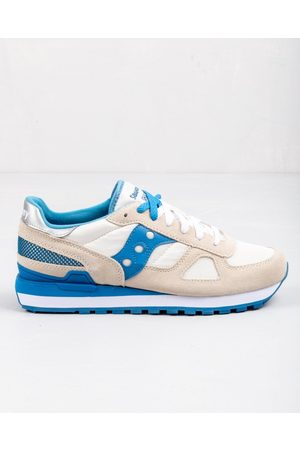 Saucony Sneakers Shadow O
