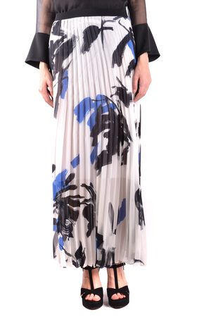 ONE Maxi Skirt in