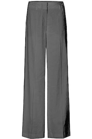 Marc Cain Women LC 81.64 W47 Trousers