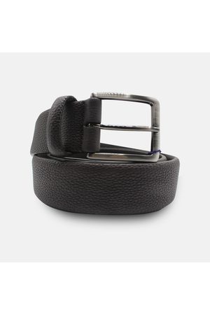 Anderson's Andersons Leather Belt - 1.5 Inch Leather