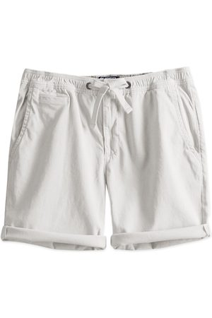 Superdry Sunscorched Chino Short - Optic