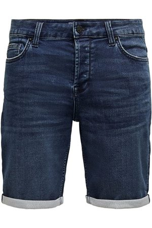 Only & Sons Only and Sons Shorts Onl .22018582 Blu.22018582