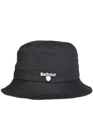 Barbour MEN'S MHA0615NY91 OTHER MATERIALS HAT