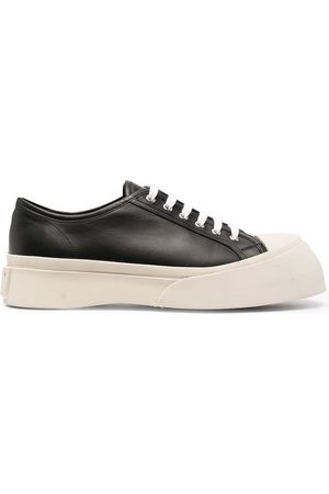 Marni Lace-up sneakers