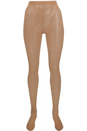 Vetements Women Stockings - High-waisted tights
