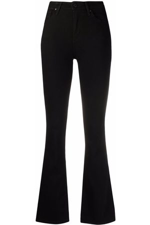 Levi's Women Bootcut & Flares - 725™ high rise bootcut jeans