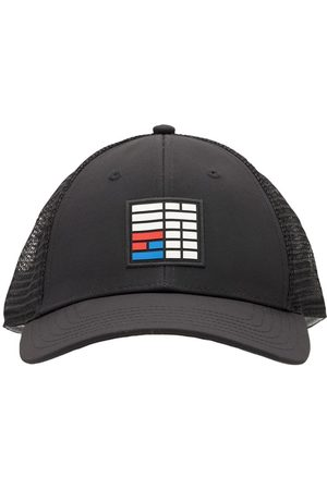 The North Face Ic Tech Trucker Hat