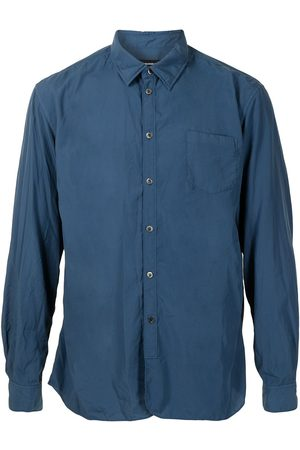 UNDERCOVER Classic button down shirt