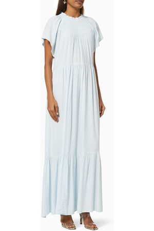 Y.A.S Yasleah Tiered Dress