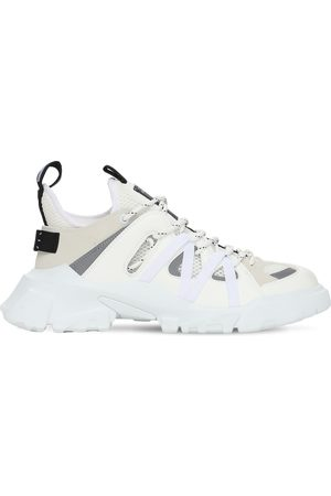 McQ Icon 0 Sneakers