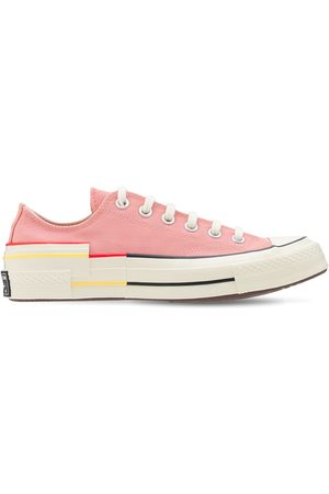 CONVERSE Chuck 70 Off The Grid Sneakers