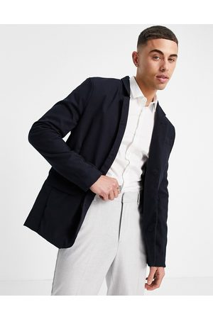 French Connection Formal blazer in marine