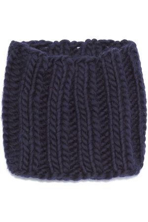 JW Anderson KNITTED SNOOD
