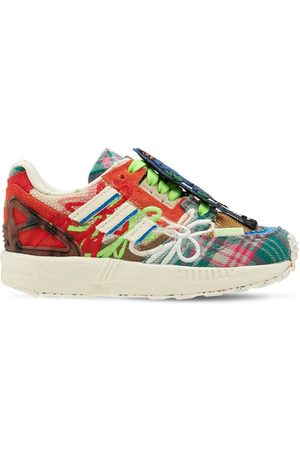 adidas Zx 8000 Wotherspoon Sneakers