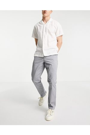 New Look Slim chinos in mid