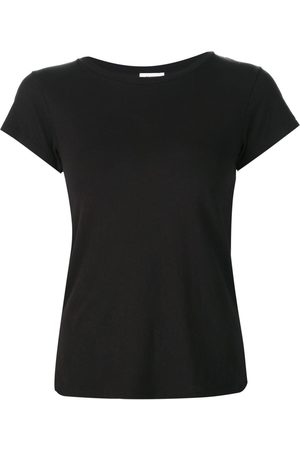 RE/DONE Slim-fit T-shirt