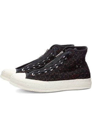 Converse Men Accessories - Chuck Taylor 70 Crafted Crochet W