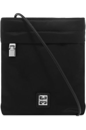 Givenchy Men Wallets - 4G Light Phone Pouch