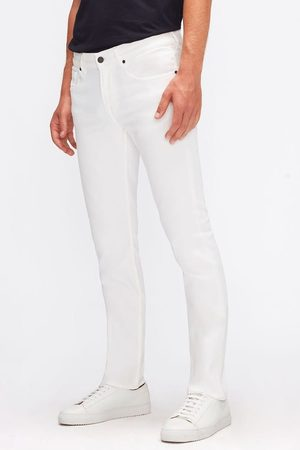 7 for all Mankind Slimmy Luxe Performance Jeans