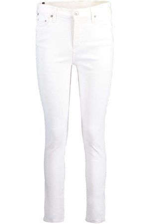 Citizens of Humanity Rocket Ankle Sculpt Skinny Jean