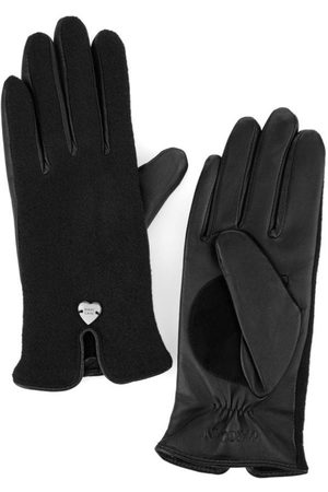 Marc Cain Collections Gloves Pc F1.03 L82