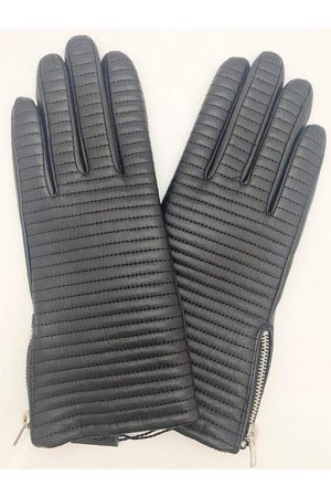 Marc Cain Sports Gloves PS F1.02 L07