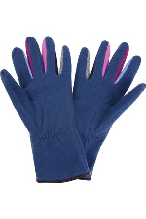 L'Apero Bourget Gloves